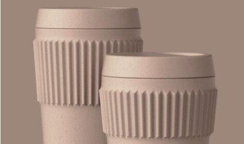 免!费!领yuzu竹纤维咖啡杯 带它喝星爸爸打折哦免!费!领yuzu竹纤维咖啡杯 带它喝星爸爸打折哦