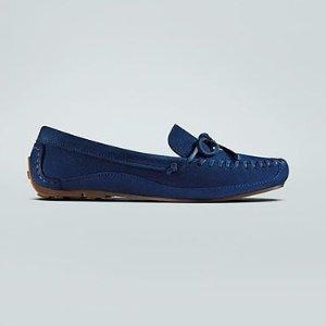 额外7折 包邮Clarks 官网精选舒适平底鞋好价热卖