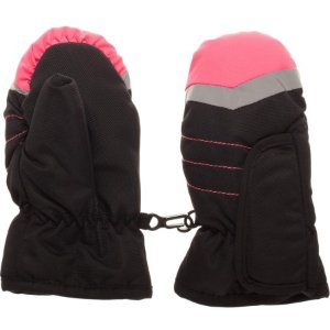 $0.99Toddler Ski Mitten with Thinsulate (Waterproof)