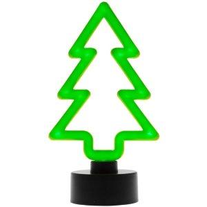 圣诞LED灯