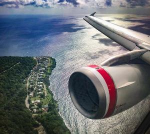 低至$69 来场说飞就飞的旅行Click frenzy:THE FLIGHT FRENZY 特价机票限时促销