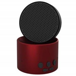 LectroFan Micro2 Wireless Sleep Sound Machine + Bluetooth Speaker