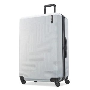 American Tourister28英寸大行李箱 多色可选