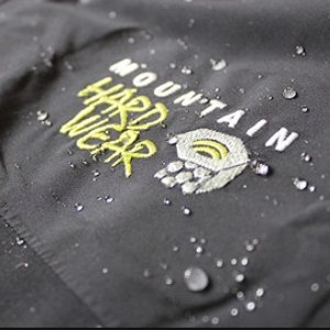 低至3.5折Mountain Hardwear 精选户外服饰促销