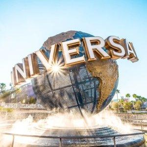 Hotel Up to 25%off+Ticket $44/dayOrlando Universal Studio Hotel+Ticket Sales @Best of Orlando