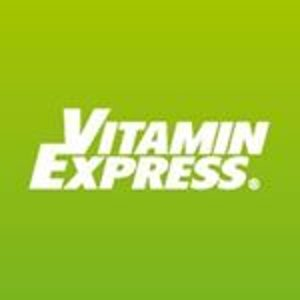 全场8折 鱼油2瓶只要£19Vitamin Express 口服玻尿酸、白藜芦醇、胶原蛋白抗老美颜