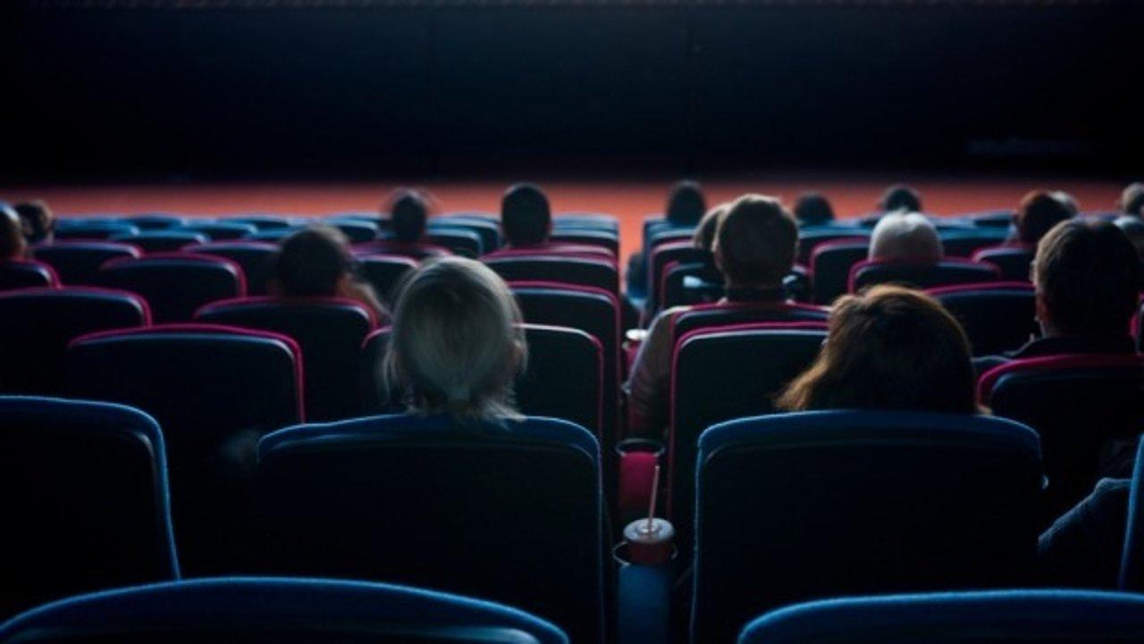 安省进入解封第三步,GoodLife、水族馆和科技馆重开, 2部华语大片影院上映!收好这份吃喝玩乐打卡清单!