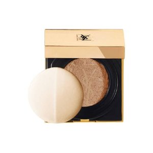 YSL BeautyTouche Eclat Cushion Foundation - Face Makeup | YSL Beauty