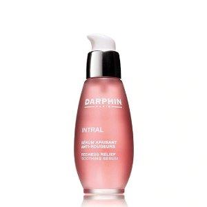 Darphin多效舒缓精华小粉瓶 30ml