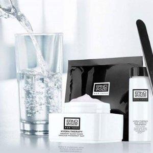 DM独家8.2折 + 线上折扣折扣升级:Erno Laszlo 护肤产品热促 冰白面膜还你鸡蛋肌