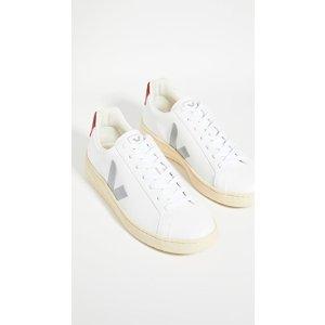 VejaUrca Sneakers