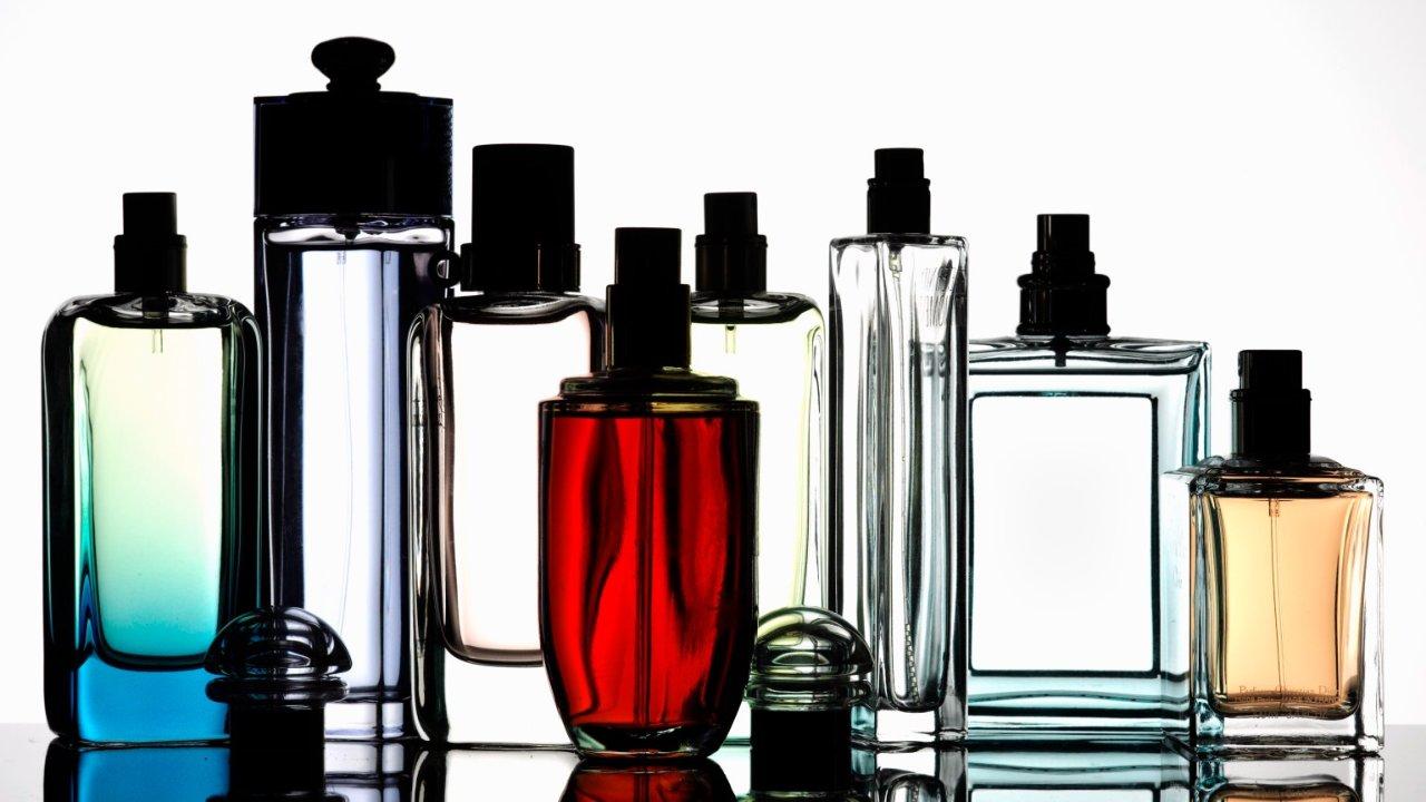 Sephora八折香水香氛买什么--sample套装 & Q香