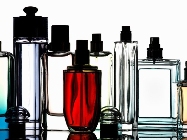 Sephora八折香水香氛买什么-...