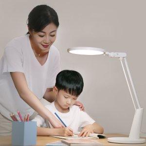 yeelightSmart LED Desk Lamp