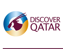 Only from $22Doha city tour and stander airport transfer sales@Qatar Discover