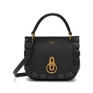 MulberryAmberley bag