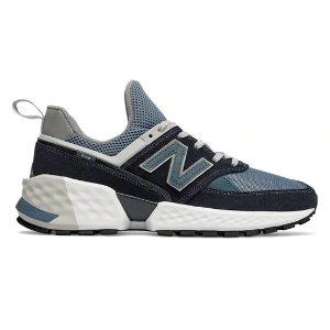 New Balance574 Sport