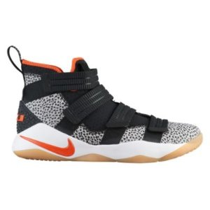 973f5b70627b Additional Discount On Selected Items   Eastbay Extra 30% Off + Free ...
