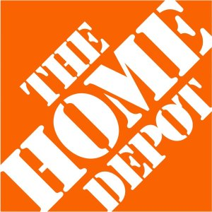 Only One Day on 29thThe Home Depot 2019 Black Friday Ad