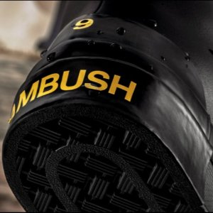 $160 + Free ShippingConverse x Ambush Pro Leather