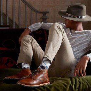 All For $99Men's Boots @ Cole Haan