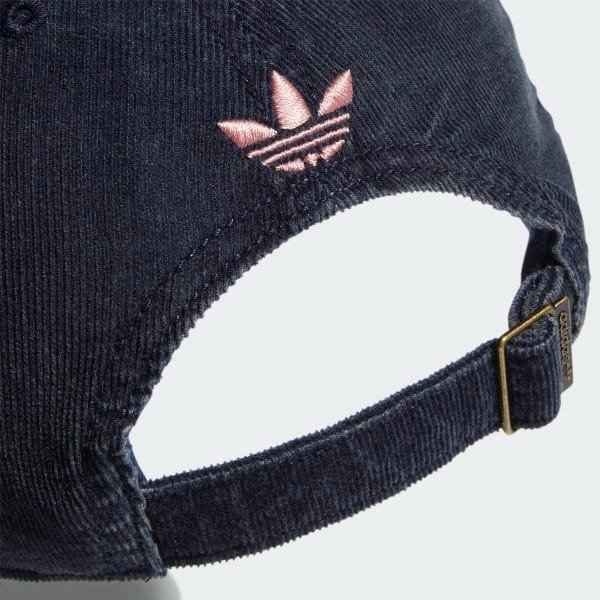 Vintage 三叶草帽子
