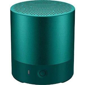 Huawei蓝牙音箱 CM510 绿色