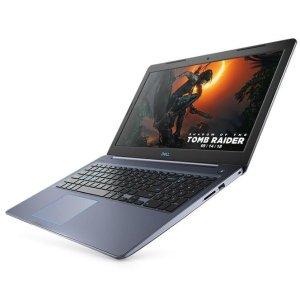Great PricesDell Laptop, Desktop & Electronics Deals