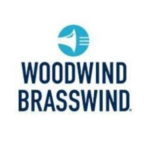 Up to 50% Off + Extra 18% OffWoodwind & Brasswind President's Day Doorbusters