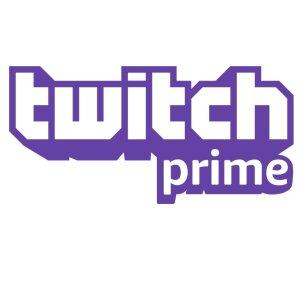 Free Twitch Prime: Hyper Light Drifter, Orwell, République & Bomber Crew (PCDD)