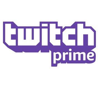 FreeTwitch Prime: Hyper Light Drifter, Orwell, République & Bomber Crew (PCDD)