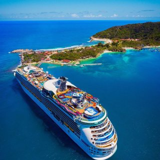 As low as $129Avoya Travel Last Minute Cruises