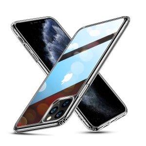 ESR Mimic iPhone 11 Pro 透明壳