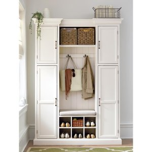 Home Decorators CollectionRoyce Polar White 60