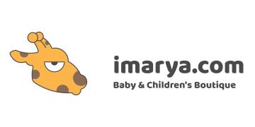 imarya北美童装商城