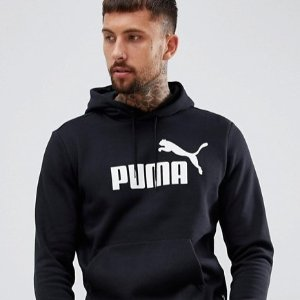 Up to 75% Off+Free ShippingMen's Apparels On Sale @ Puma