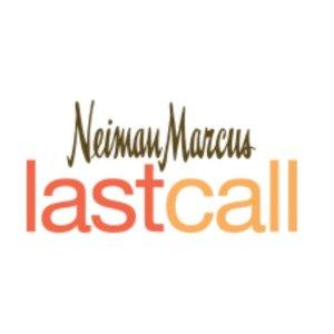 Extra 30% - 75% OffNeiman Marcus Last Call Sale
