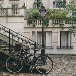 $324起 含情人节日期旧金山--法国巴黎 直飞往返机票好价 11月-3月日期