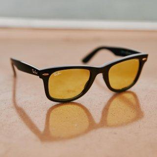 低至1.5折Gucci、Prada、Tom Ford、Ray-Ban等大牌太阳镜热卖