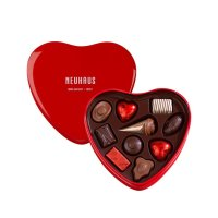 Neuhaus 巧克力 (130g)