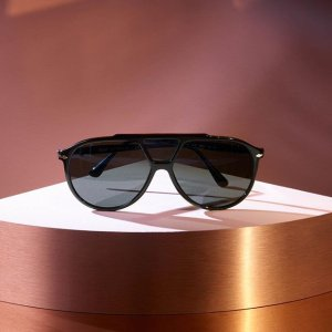 ea06c11ce6 Sunglass Hut Coupons   Promo Codes - 30% off Sunglass Collection ...