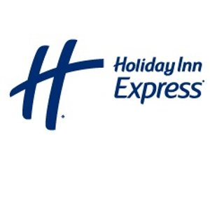 Save 20% Off for Your StayHoliday Inn Express Global Sale