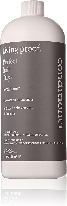 Perfect Hair Day (PhD) 护发素 32 oz