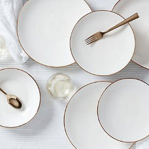 20% offLenox Dining Stock-Up Sale