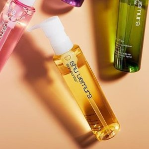 30% OffShu uemura High Performance Cleansing Oil on Sale