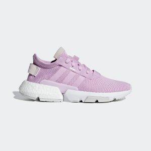 AdidasPOD-S3.1 女鞋 多色可选