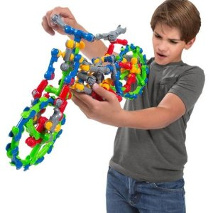 Up to 75& OffBarnes & Noble Select Kids Toys Clearance Sale