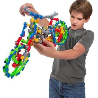 2.5折 收 Paymobile积木Barnes & Noble 多款儿童玩具清仓热卖 封面250粒积木$14.99