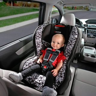 Up To 66% OffAlbee Baby Britax Carseat, Stroller and More