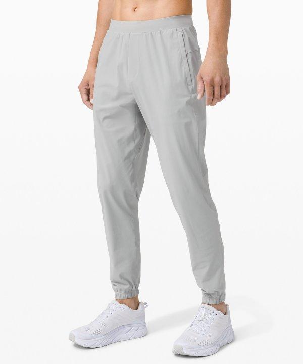 Surge 运动裤